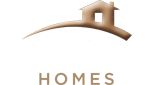 Dolcan Homes