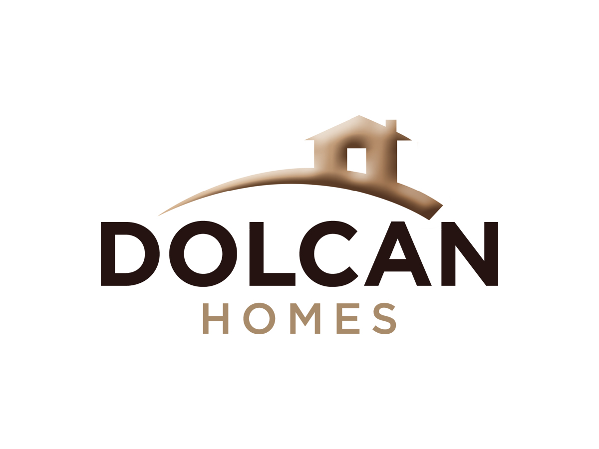 dolcan_homes_v1