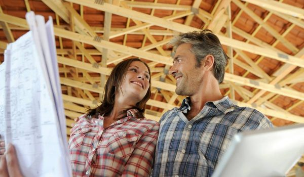 5 Cost-Saving Tricks Most Home Builders Won't Tell You
