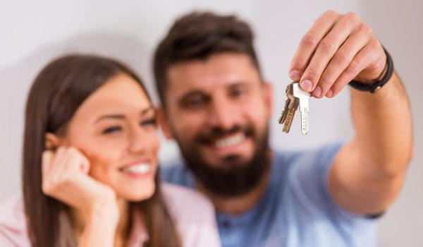 Mythbusting: The Truth About New Homes