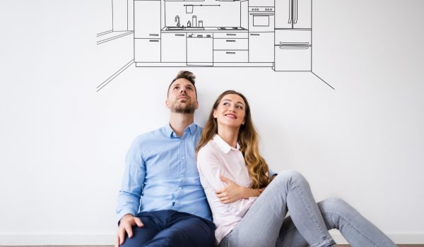 6 Signs You're Ready to Build a New Home